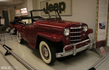 jeep-jeepster-1950