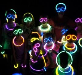 neon-kids-neon-run