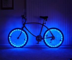 neon-run-bike