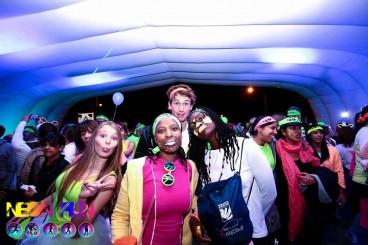 neon-run-south-africa