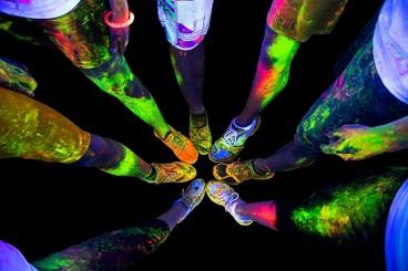 neon-runners