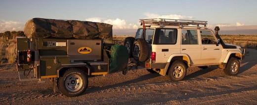 safari-weekender-4x4-trailer