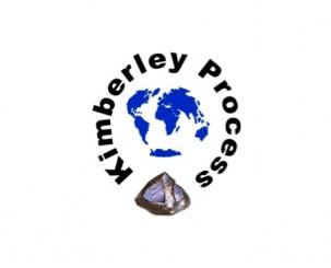 the-kimberley-process-logo