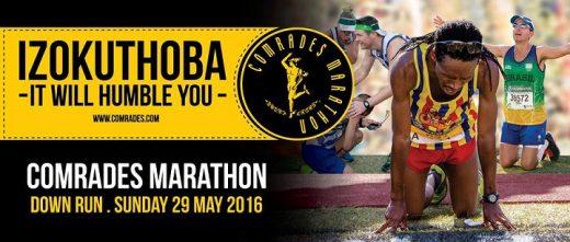 comrades-marathon-2016