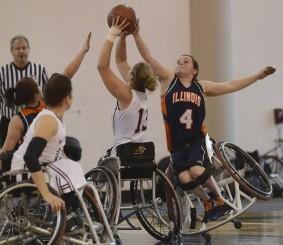 sport-wheelchairs