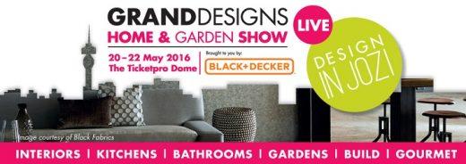 grand-designs-live-in-johannesburg
