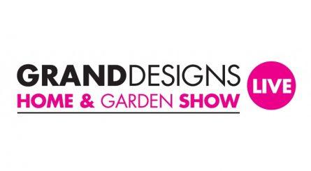 grand-designs-live-logi