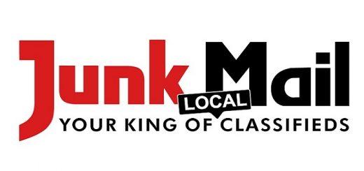 junkmail-logo-resized