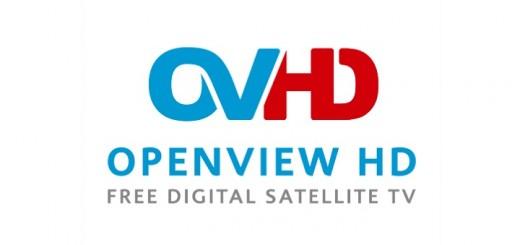 open-view-hd-logo