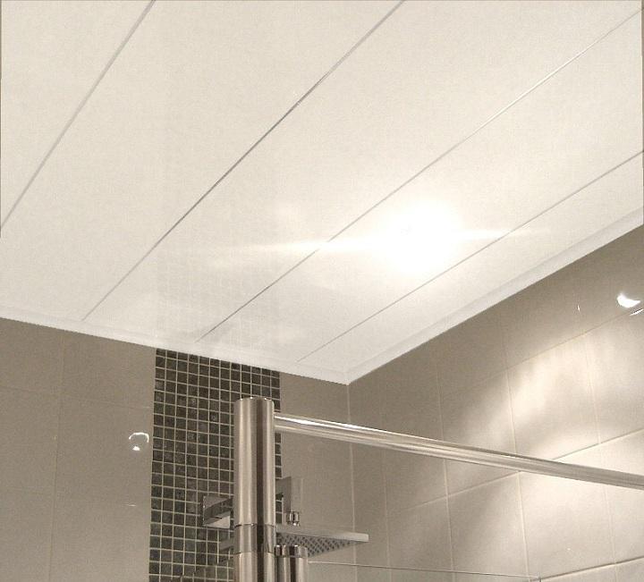 pvc ceiling panels   Junk Mail Blog
