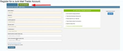 trade-account-option