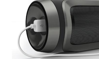 speaker-input