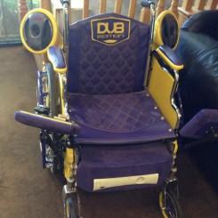 customised-wheelchair