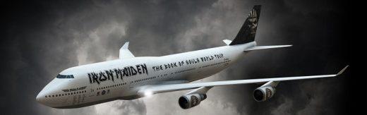 iron-maiden-jet