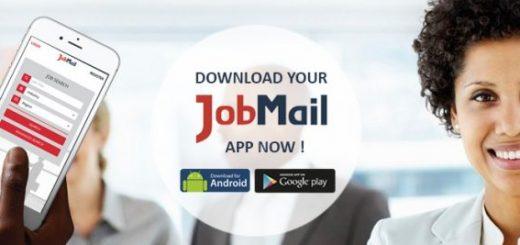 JobMail-App-720x267