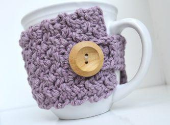 mug-cozies