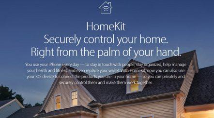homekit-from-apple