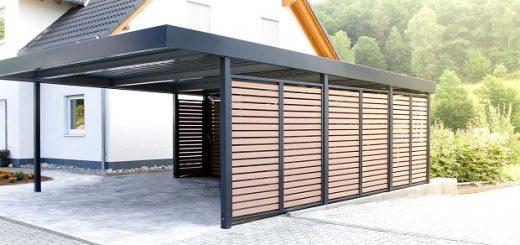 modern-carport-designs