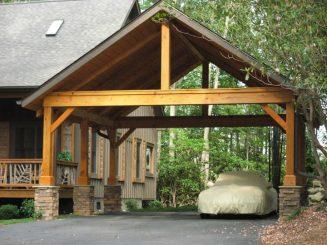 classic-carport-design