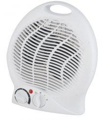 fan-heaters