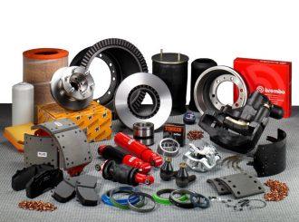 truck-parts