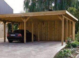 a-wooden-carporrt