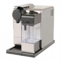 nespresso coffee machine