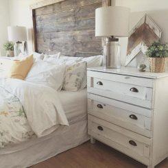 shabby chic furniture design