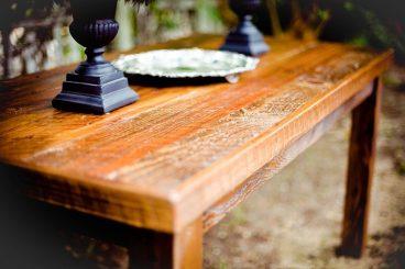 craftsmanship of antique furniture for sale