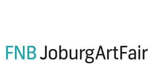 joburg art fair