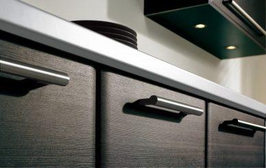 cupboard handles