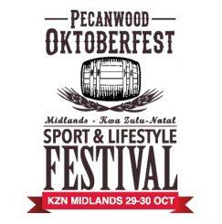 pecanwood octberfest