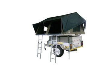 tenco rooftop tent