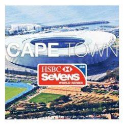 2016 cape town sevens