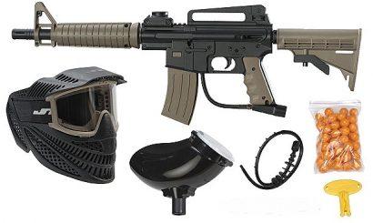 jt tactical rtp kit