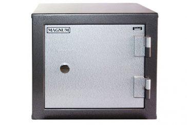 magnum safe