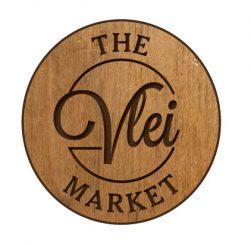 the vlei market saturday market