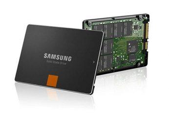 ssd external hard drive