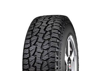 4x4 hankook tyres