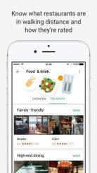 google trips free app