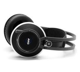 akg headphones k182