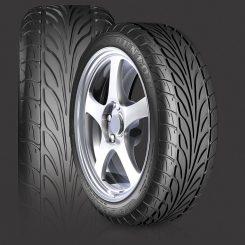 dunlop sp sport 7000d tyres