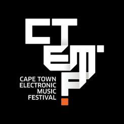 ctemf logo