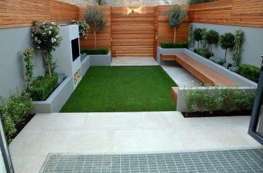 planning your garden design