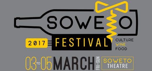 2017 soweto wine festival