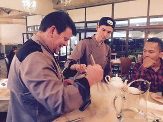 chefs566-restaurant