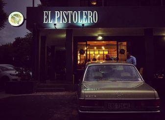el-pistolero-restaurant