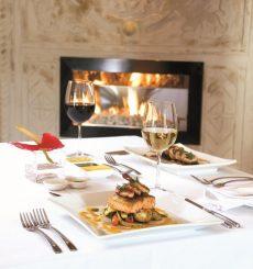 granita-restaurant