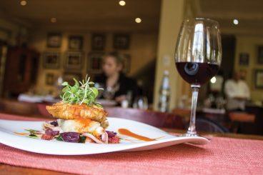 la-madeleine-restaurant