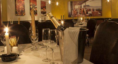 la-pentola-restaurant